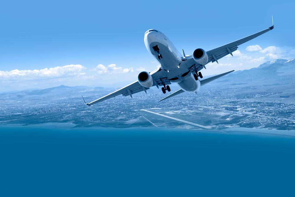 sûreté aérienne